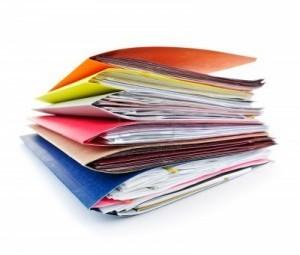 Документы для оформления алиментов