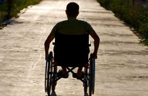 Инвалидность - основание для уменьшения алиментов
