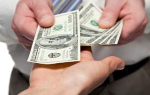 Как делится кредит при разводе супругов в 2017 году?