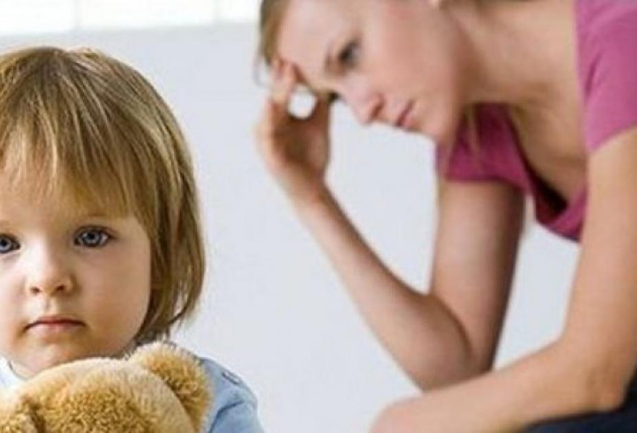 хохотнул Алименты на приемного ребенка оставалась