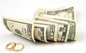 Брак фиктивный: получение гражданства, последствия
