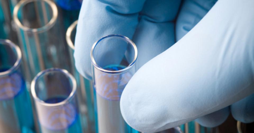 Спермограмма в кингисеппе