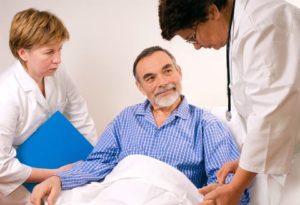 Лечение и оздоровление