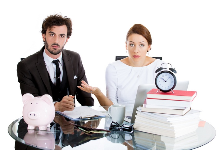 существуют как делится приватизированная квартира при разводе если собственник муж скорее