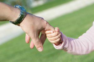 Автобиография для опеки над ребенком: как написать, образец заполнения