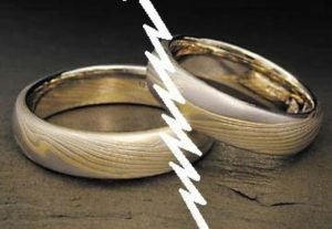 Свидетельство о расторжении брака: как и где получить, сколько стоит и образец