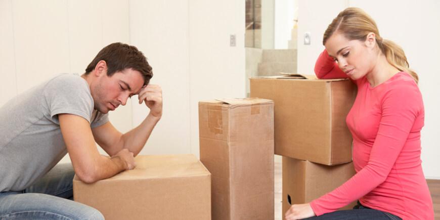 Элвина как выселить мужа после развода если он имеет долю звезда была