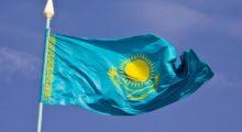 Алименты в казахстане