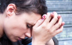 Лишение матери родительских прав: основания, процедура и порядок