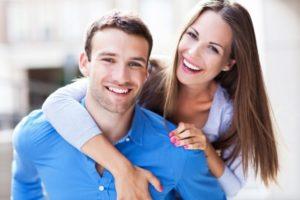 Изображение - Как подать заявление в загс на регистрацию брака через госуслуги – инструкция para_1_21125141-300x200